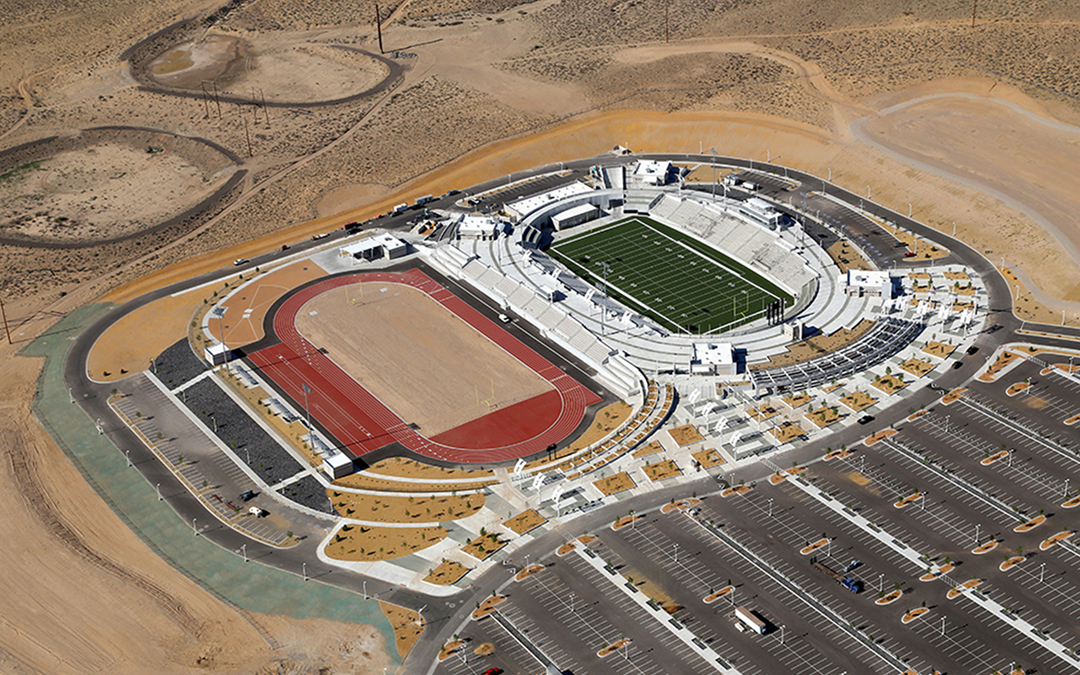Stadium-06