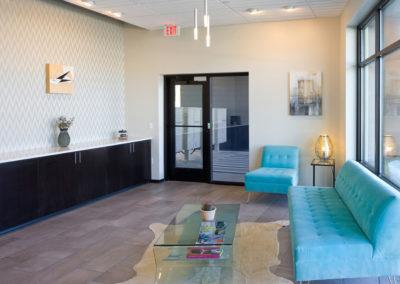 Platinum Luxury Apartments