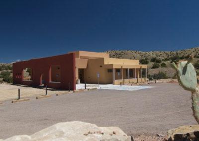 Placitas Community Library