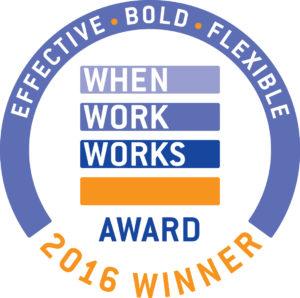 2016 www-award-logo-16-win