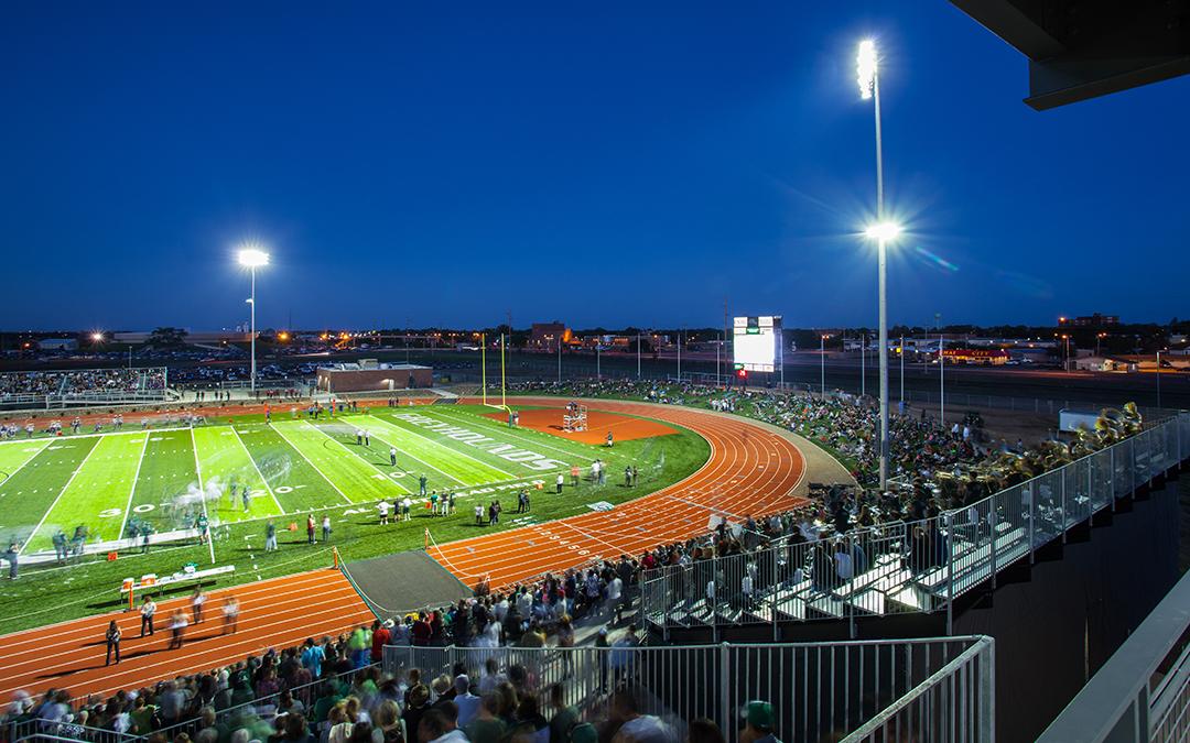ENMU_Stadium_SMPC_23s