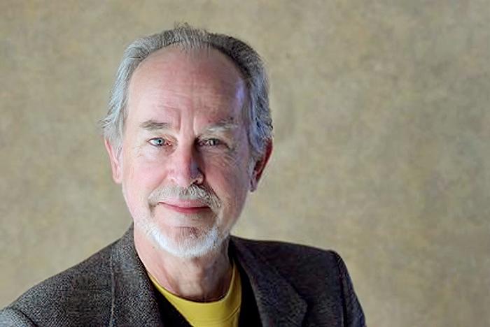 Glenn H. Fellows, FAIA